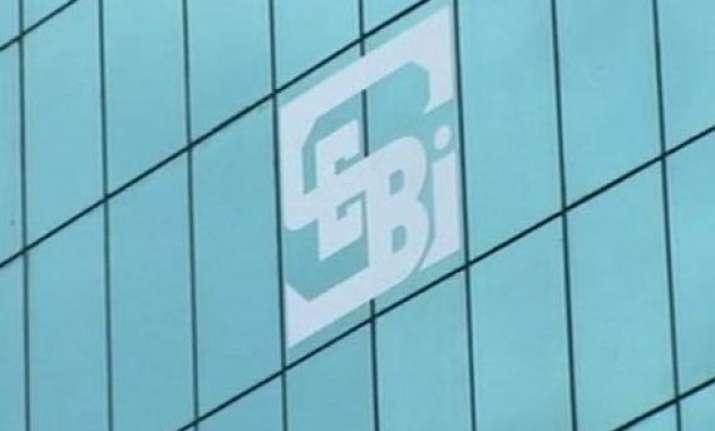 sebi asks genuine sahara investors to give info for refund