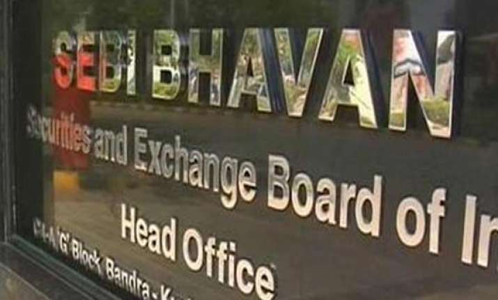 sebi debating allowing raising funds via convertible bonds