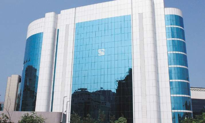 sebi eases entry norms for mkt entities for debt membership
