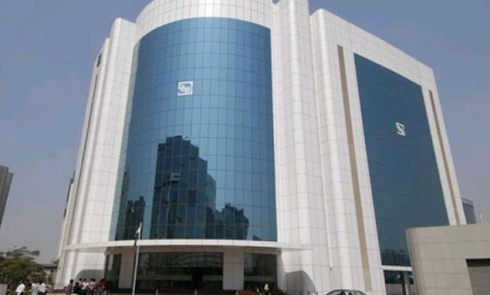 sebi exchanges and investors all gear up for polls d day