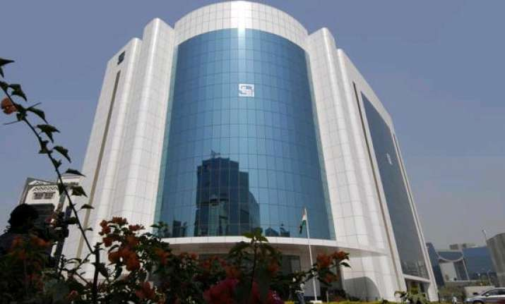sebi gets new software tools for fraud detection