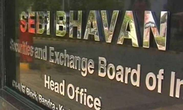 sebi orders ftil to sell shares in mcx sx and other bourses