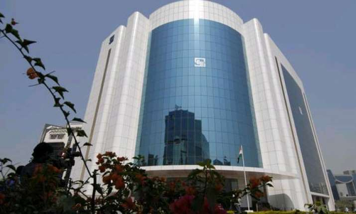 sebi s board to consider market reforms this week