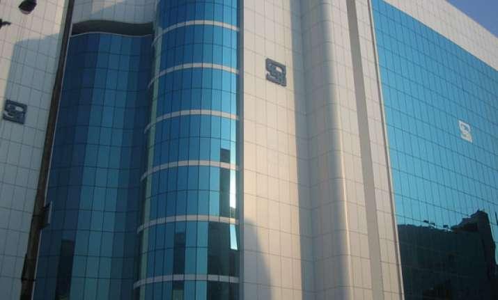 sebi sets up a local office in dehradun