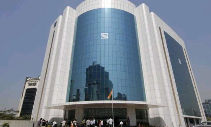 sebi stresses on need to remove tax anomalies in bond market