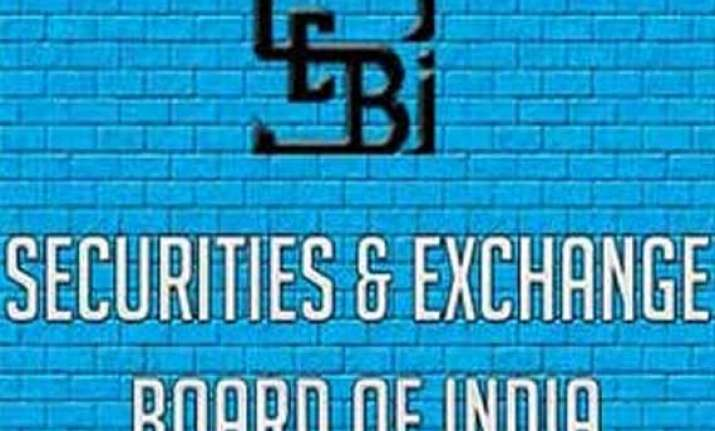 sebi to consider legal cost recovery from penalties