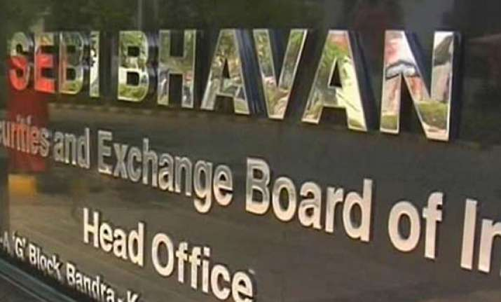 sebi launches india s first kyc registration agency