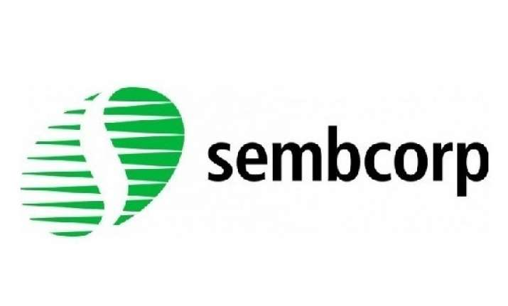 sembcorp to acquire 45 stake in ncc power projects