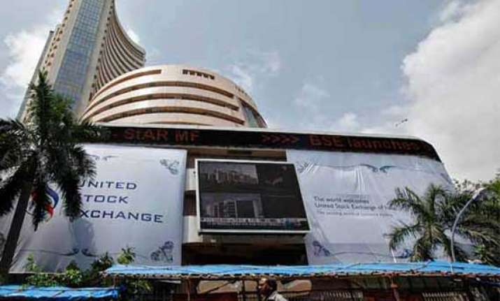 budget 2014 sensex jumps 300 points on tax relief
