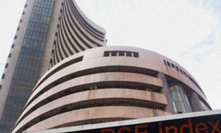 sensex up 25 points in morning trade