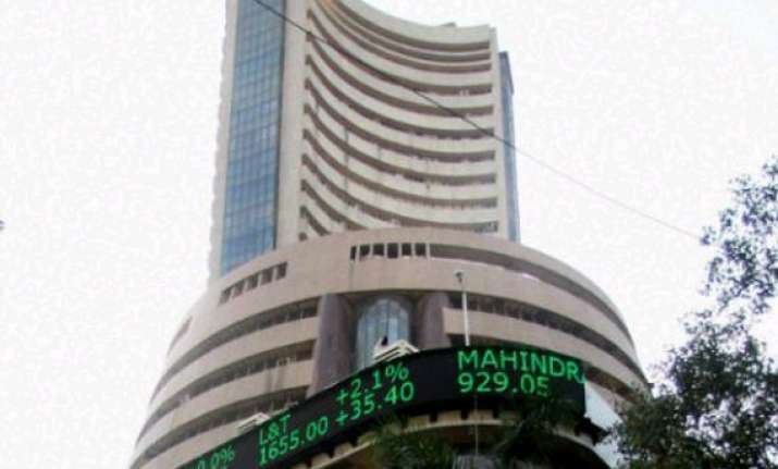 sensex up 130 points on firm asian cues