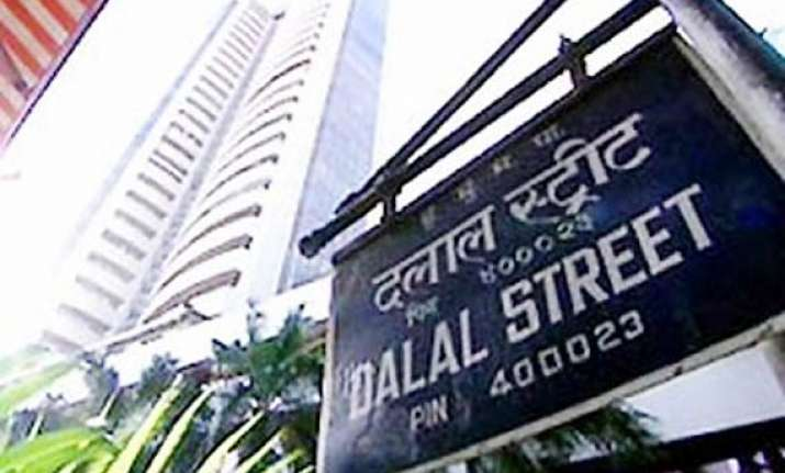 sensex dips 220 points