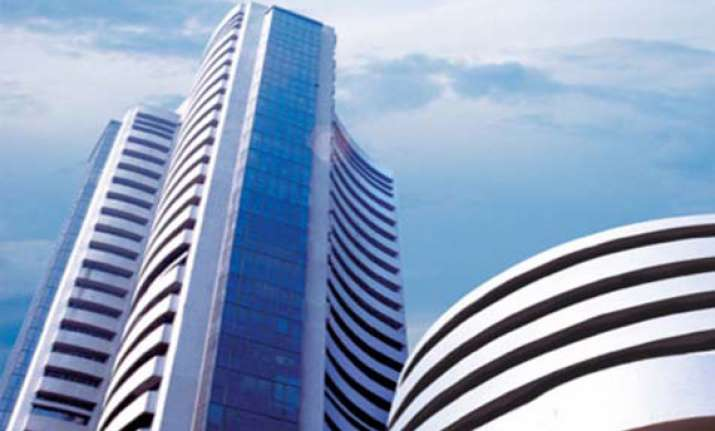 sensex surges 226 points closes at 4 month high