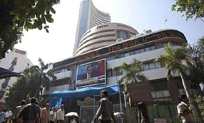 seven blue chip cos add rs 28 234 cr in market valuation