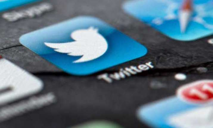 small company helps twitter make money