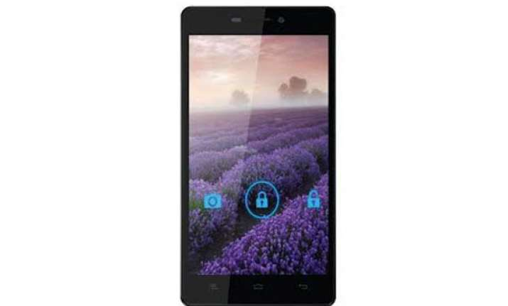 49915bea3 Smartphone sales in India surge almost 3-fold in 2013  Samsung still ...