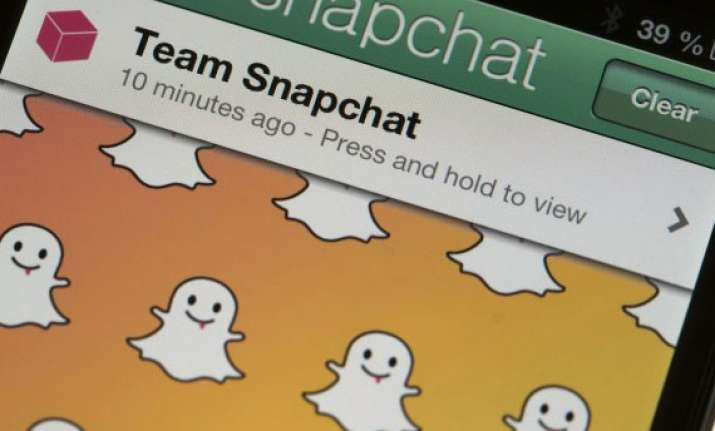snapchat acquires video chat service addlive