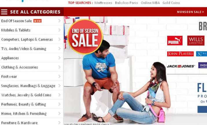 snapdeal launches sd kids with personalised offers for