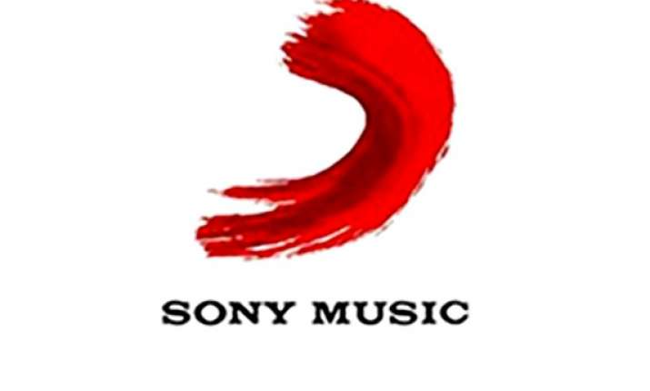 sony music acquires 26 stake in infibeam digital