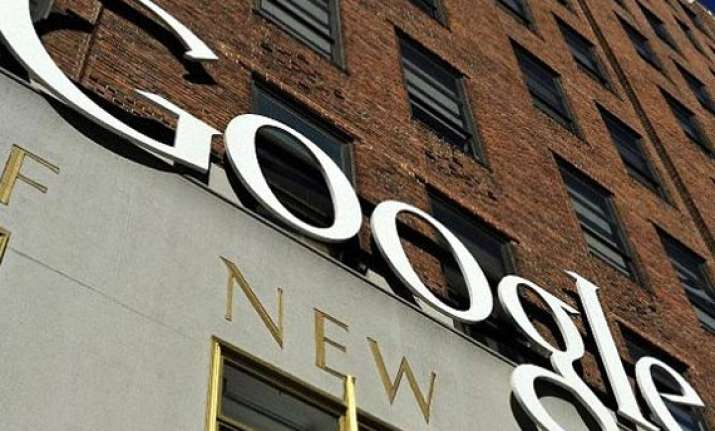 soon google wireless network for your mobile