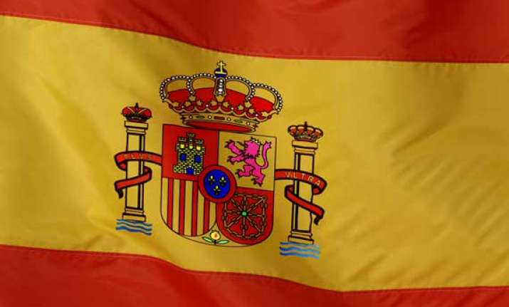 spain passes new measures to avoid closures of companies