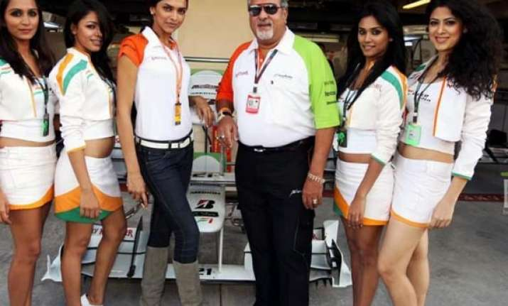 special court issues summons to vijay mallya