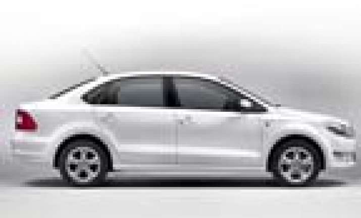 special edition skoda rapid leisure launched at rs 7.79 lakh