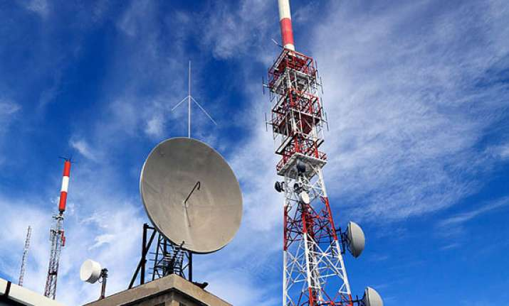 spectrum auction begins