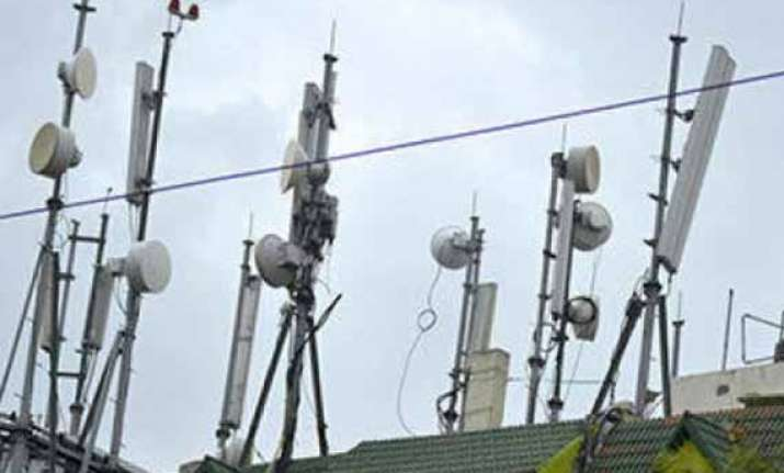 spectrum auction 14 rounds of bidding completed on day 2