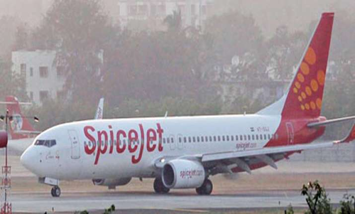 spicejet introduces another low fare offer