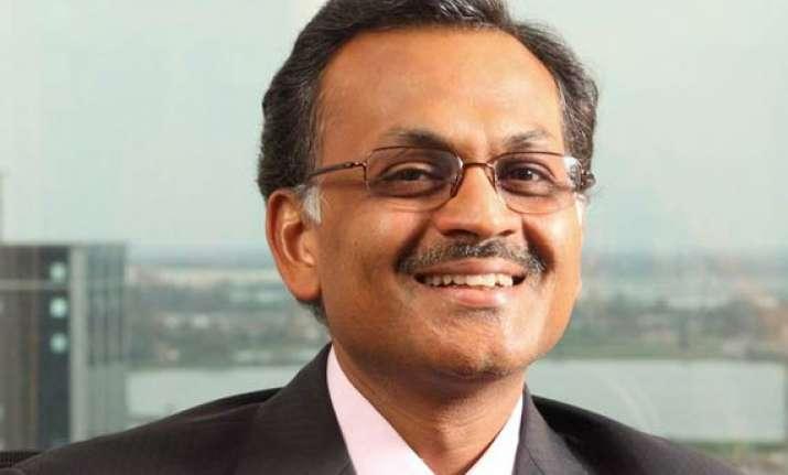srei to raise 1 billion overseas equity fund