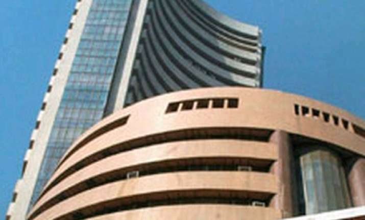 stable govt hopes charge up bse nse to life time highs