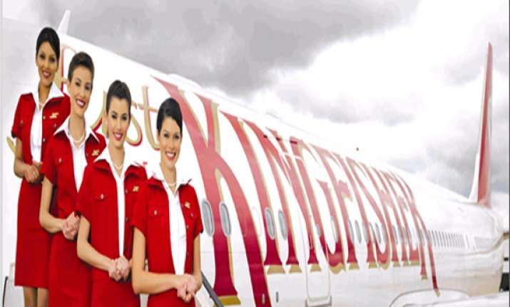 star investments sells 2 per cent stake in kingfisher for