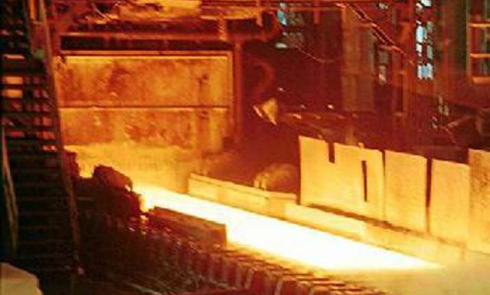 steel prices to go up from october cmie