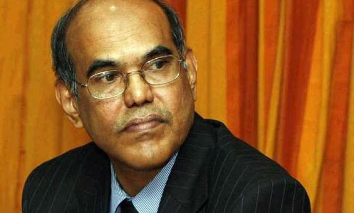 rbi governor gets 2 year extension