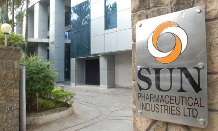 sun pharma to buy ranbaxy in all stock deal valued at 3.2