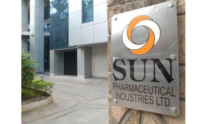 sun pharma to make rs 18cr open offer to zenotech