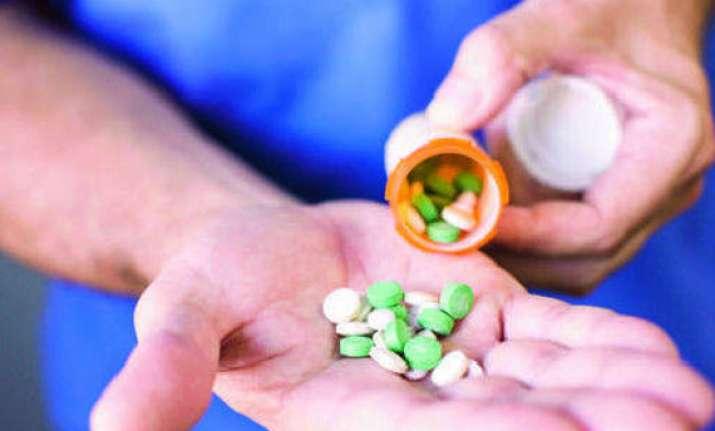 sun pharmaceuticals teva to pay 2.15 bn to pfizer takeda