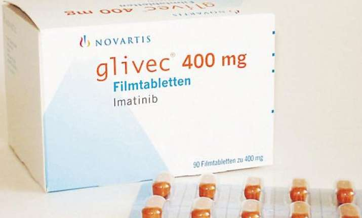 supreme court agrees to examine drug pricing policy framed