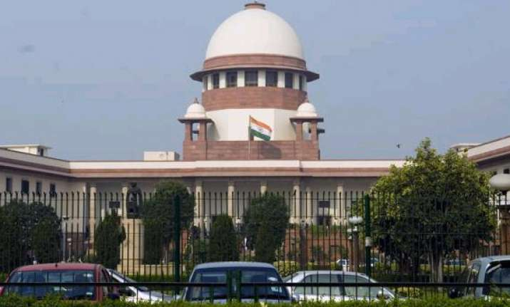 supreme court puts temporary ban on odisha ore mines