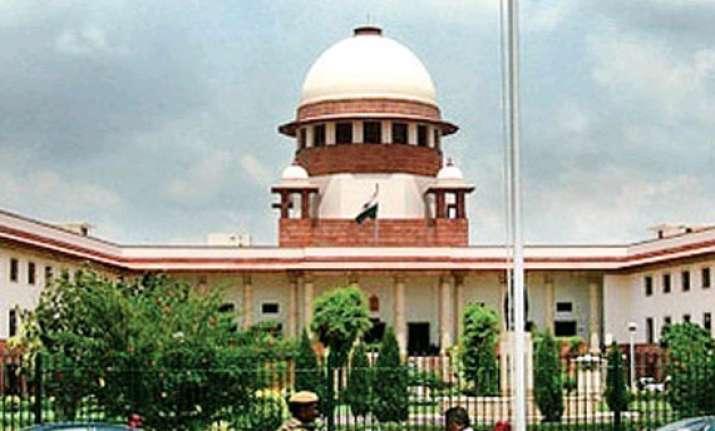 supreme court refuses to hear real estate firm s plea
