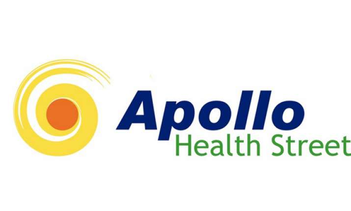 sutherland to buy apollo health street for rs 1 000 cr