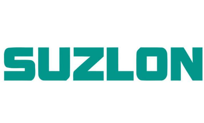 suzlon rallies over 10 as board approves cashless