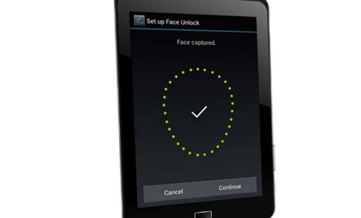 swipe launches halo speed tablet with voice calling feature