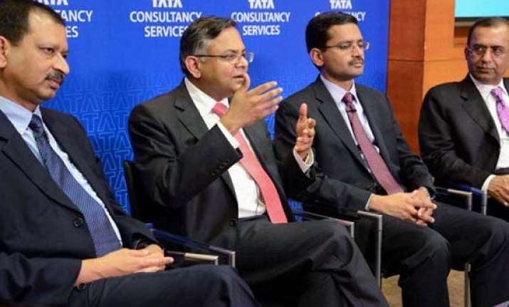 tcs acquires france s alti sa for over rs 530 cr