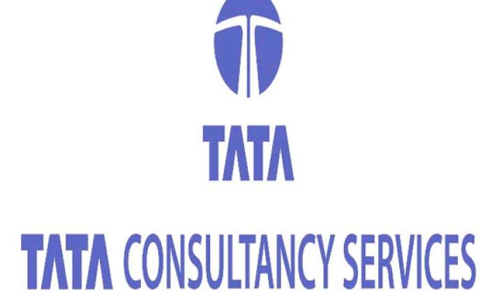 tcs looks for strong fy15 after poll verdict