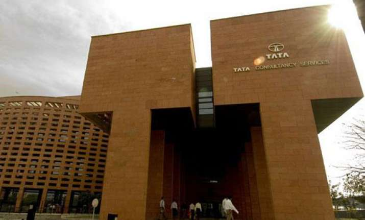 tcs to soon come out with model of curriculum change
