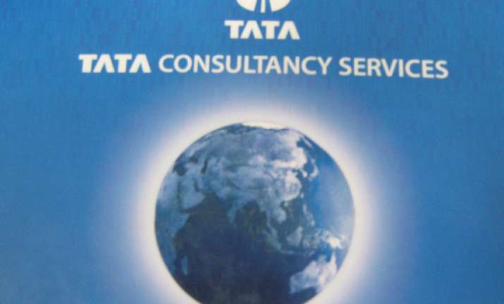 tcs tops in enterprise mobility services