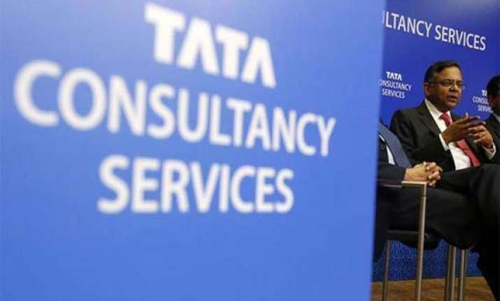 tcs wins it deal from bombardier