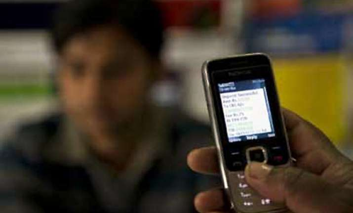 trai to present exit policy with report on 2g auction
